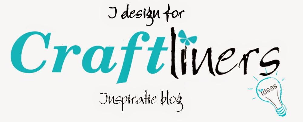 Craftliners Designteam