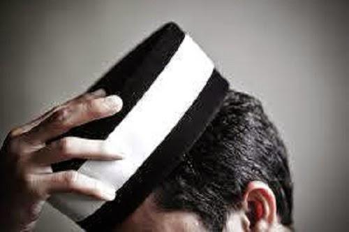 Hukum Berkabung dalam Islam