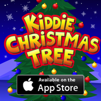 Kiddie Christmas Tree