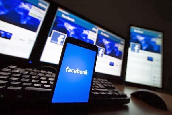 3 Dịch Vụ Giúp Tải Video Từ Facebook Dễ Dàng