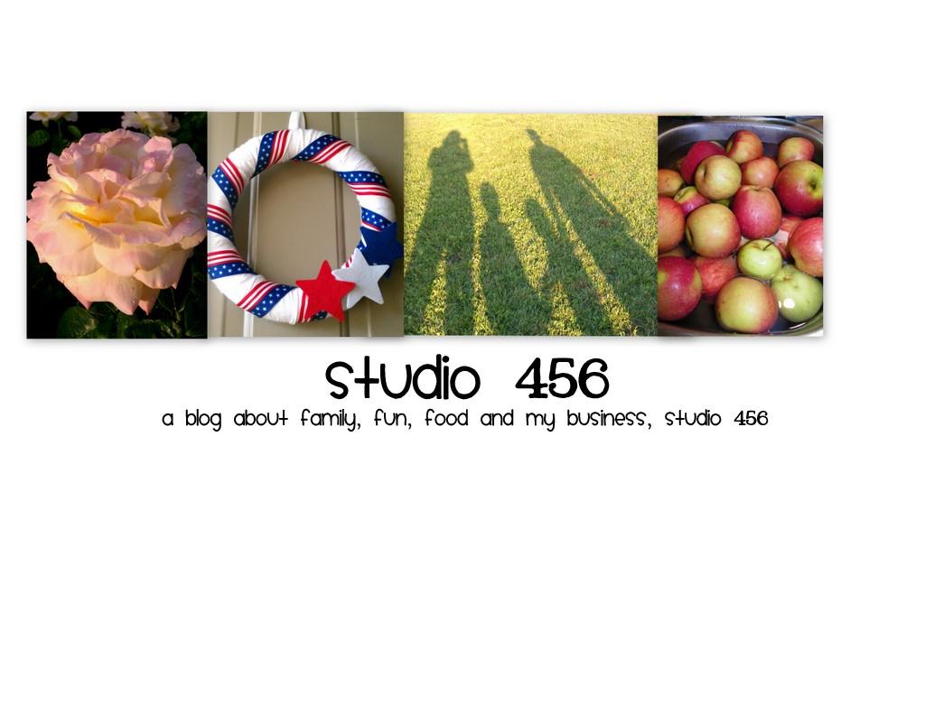 Studio 456