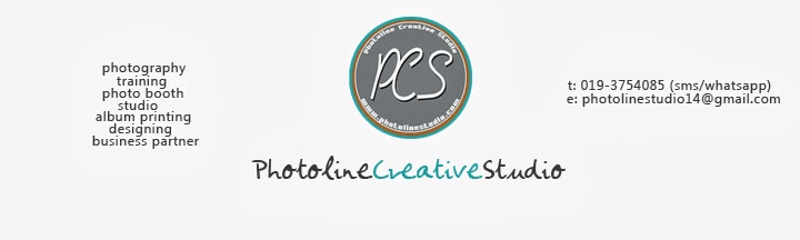 Photoline Creative Studio