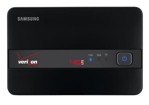 Verizon-4G-MiFi-1.jpg