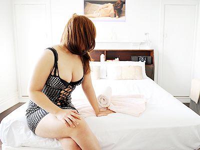 baan thai luleå sex i stockholm