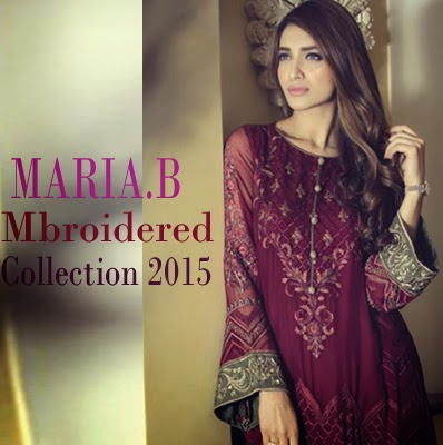 Stylish-Mbroidered-Designer-Collection