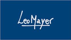 LEO MAYER, ARTISTA VISUAL Y GESTOR CULTURAL