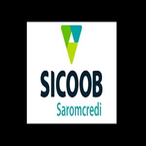 Sicoob Saromcredi