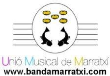 marratxi-musica
