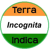 Terra Incognita Indica
