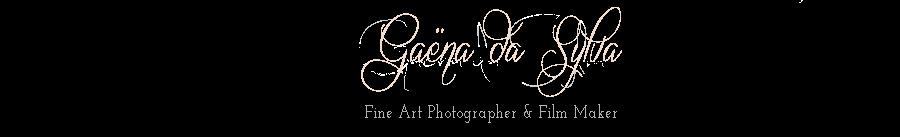 Gaëna da Sylva | Blog