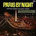 Tổng hợp Paris by night 01 --> 107