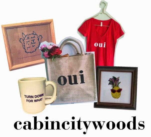 https://www.etsy.com/shop/cabincitywoods?ref=l2-shopheader-name