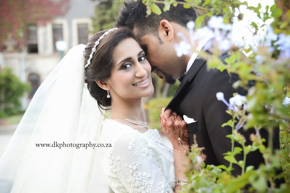 DK Photography N10 Preview ~ Nasreen & Riyaaz's Wedding  Cape Town Wedding photographer