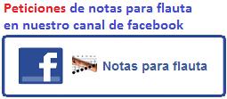 https://www.facebook.com/Notas-para-flauta-126651424043150/