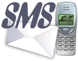 http://masterdeni.blogspot.com/2012/01/cara-membuat-sms-gratis-di-blog.html