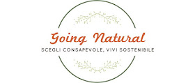 logo-going-natural