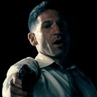"""Tráiler de """"Mob City"""", la nueva serie de Frank Darabont"""