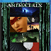 The Animatrix Bluray-Rip  [LAT-ING-JAP]