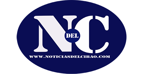 Noticias del cibao