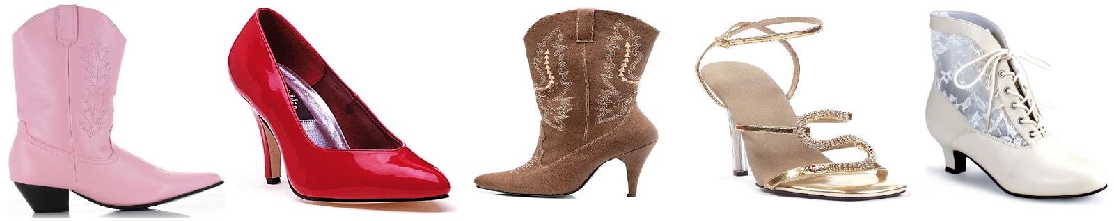 http://www.spicylegs.com/c-57-women-sexy-shoes-boots.aspx?pagenum=1