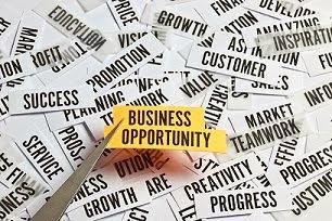 Peluang Informasi Bisnis Sampingan 2014