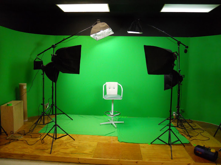 Hawk Production Studios