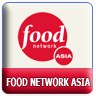 Food Network Asia Live Streaming