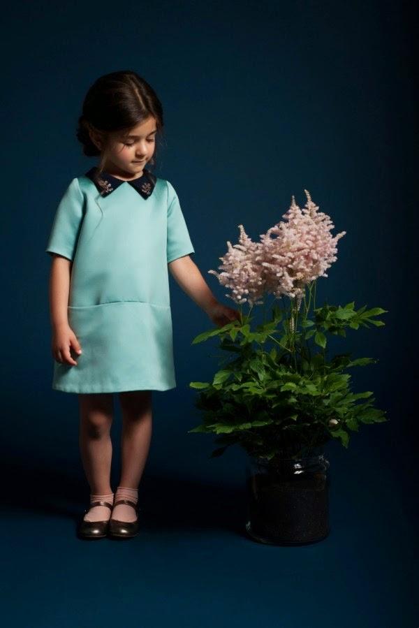 http://www.smudgetikka.com/fashion/hucklebones-fall-2014-british-kids-designer-fashion-label/?utm_source=feedburner&utm_medium=email&utm_campaign=Feed%3A+Smudgetikka+%28smudgetikka%29