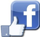 Facebook JCC
