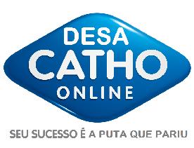 DESACATHO Online