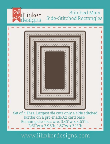 http://www.lilinkerdesigns.com/stitched-mats-side-stitched-rectangles/