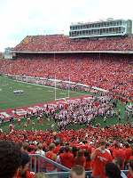 Wisconsin vs. Purdue Football Tickets
