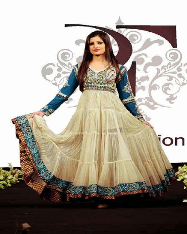 Wedding Dresses Online Shopping In Pakistan With Free