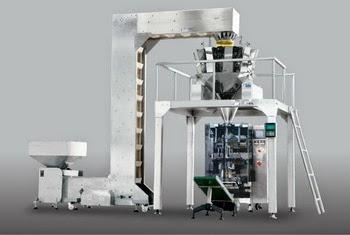 10个高的机器,用高的仪器和重量设备的重量