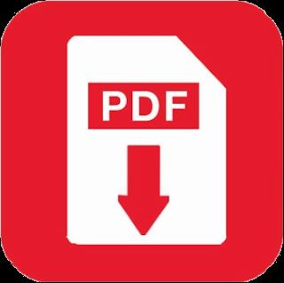 prestashop 1.6 arabic pdf invoices issue