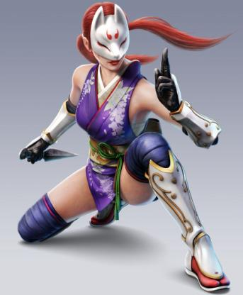 Concurso Tekken Tag Tournament 2 by Namco Bandai Kunimitsu_tekken_tag_tournament2