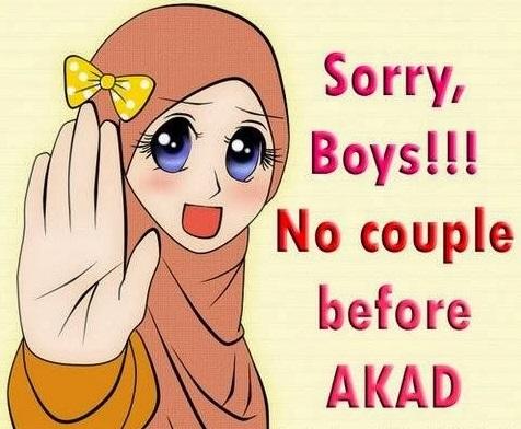 Hijrah Dari Cinta Yang Salah Hijabstyles