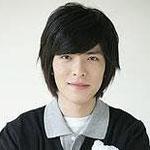 萧敬腾 Jam Hsiao