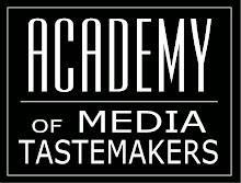 Media Tastemaker