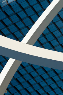 architect,  architecture, abstract,  abstraction, art, fine art, photography, image, detail, Melbourne, Australia, tim macauley, I now know what it's like to live in a jukebox, abstractional, minimal, minimalist, architectural, photographic art, fine art, graphic, design, post modern, postmodern, the light monkey collective,  abstractional, Grimshaw,  seafarers bridge, southbank, yarra river,