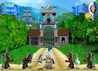 http://www.games55555.com/2015/12/Gatehouse-Raid.html