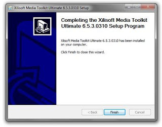 Xilisoft+Media+Toolkit+Ultimate+6.5.3+how+to+install