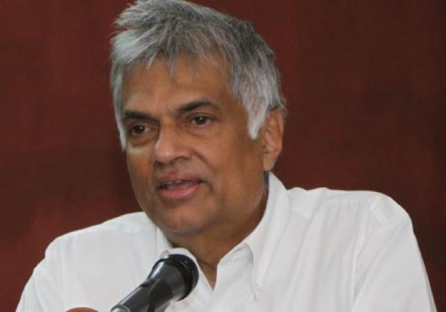 Gossip-Lanka-Sinhala-News-PM-Ranil-says-'Won't-do-anything-that-requires-referendum'-www.gossipsinhalanews.com