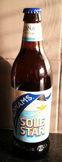 Sole Star (Adnams)