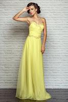 Rochie de seara eleganta 4