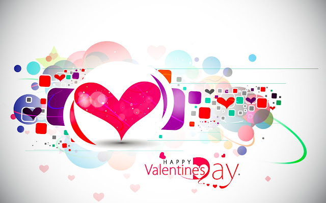 valentine day love wallpapers
