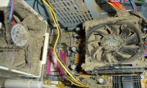 limpeza, computador, qual produto usar.
