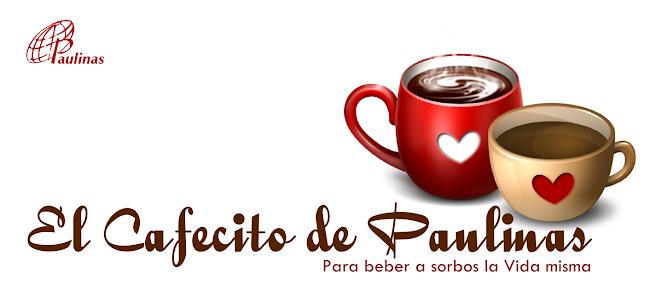El Cafecito de Paulinas