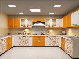 Modular Kitchen Hyderabad