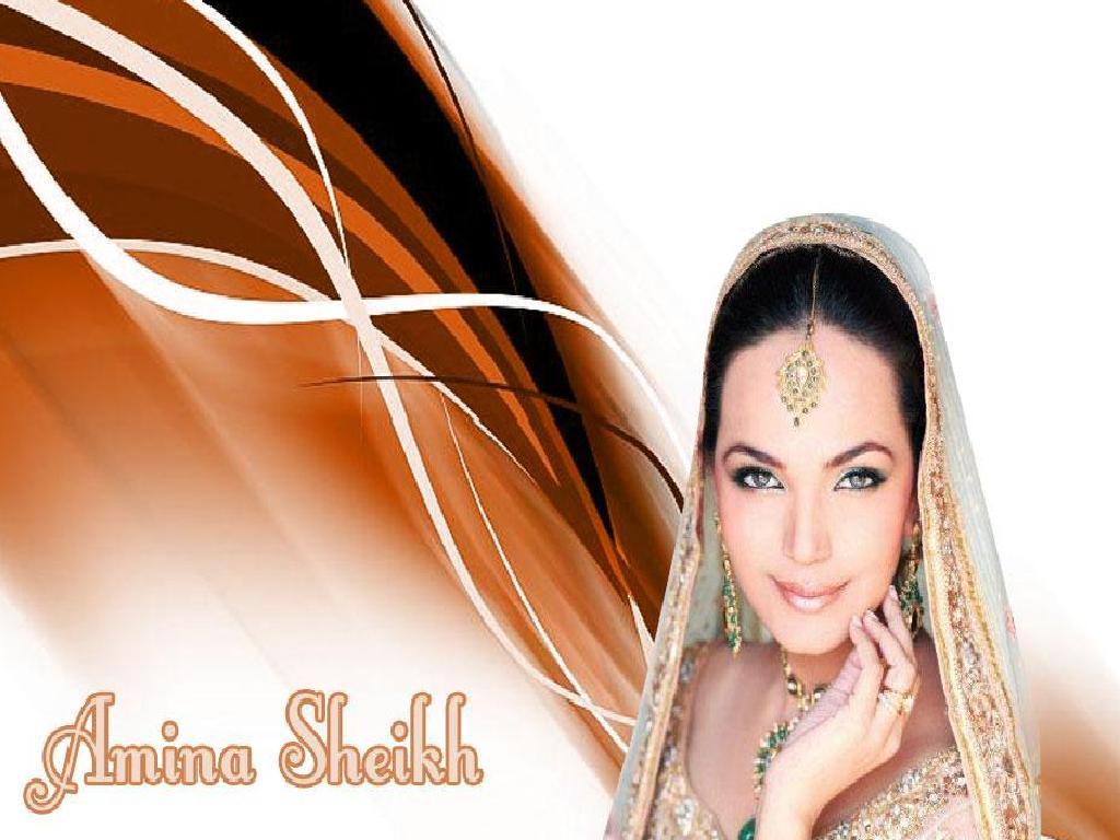 http://4.bp.blogspot.com/-tbukui-Og6A/UKZKF7tyzSI/AAAAAAAANMY/MhRAPtMwCnM/s1600/_Amina_Sheikh+images+3.jpg